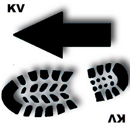 plaquette noir KV.png