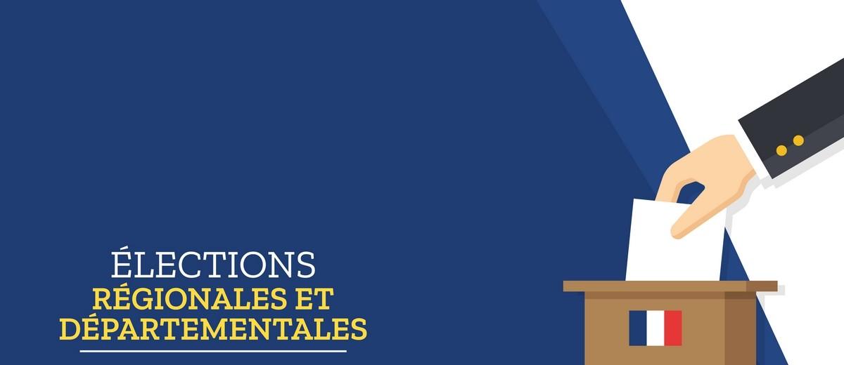Élections Régionales et départementale 2021.jpg