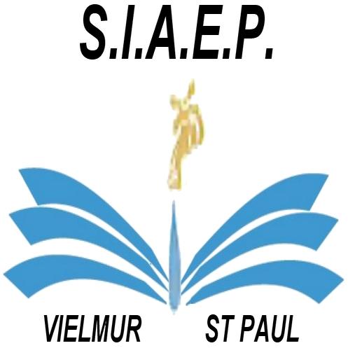 Logo S.I.A.E.P 2.jpg