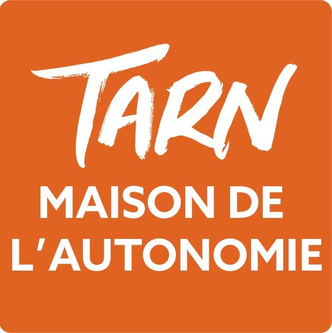 Logo Maison de l_autonomie.jpg