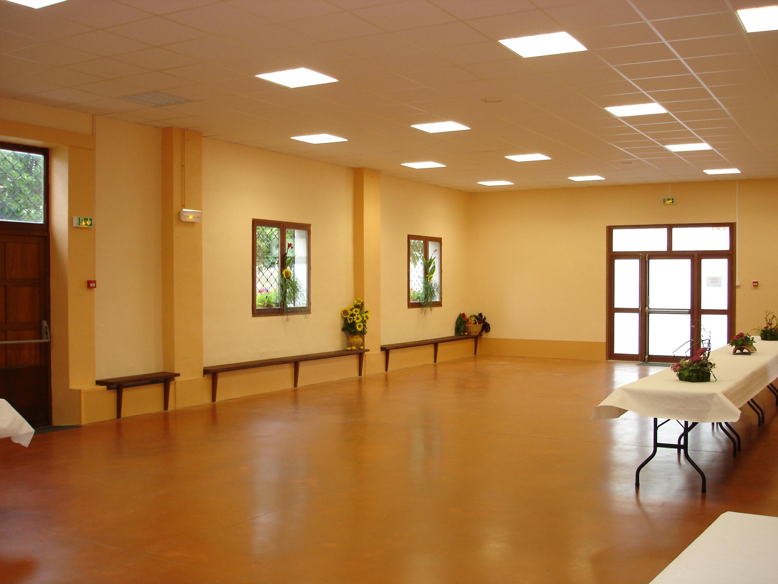 Salle Fabre 1