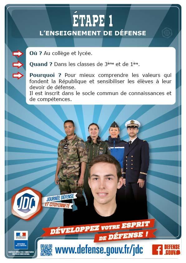 Parcours citoyenneté - Étape 1 - Enseignement de défense.jpg