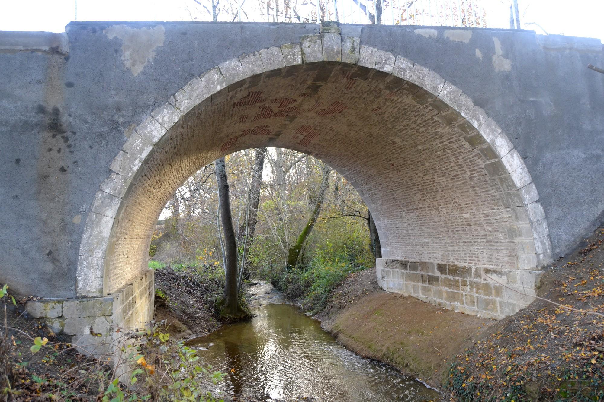 Pont vieux 2.JPG