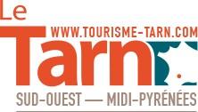 Logo Tourisme Tarn 2.jpg