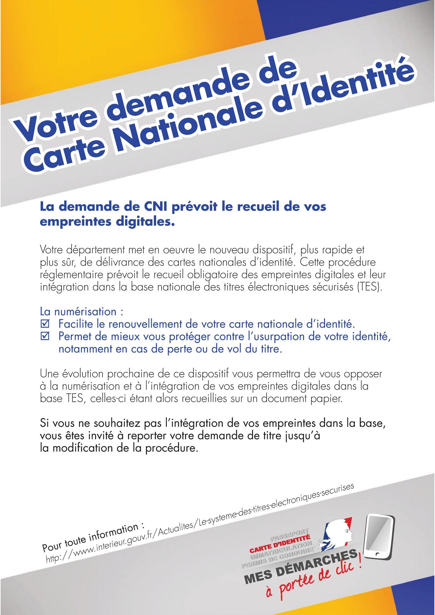 Flyer CNI empreintes.jpg