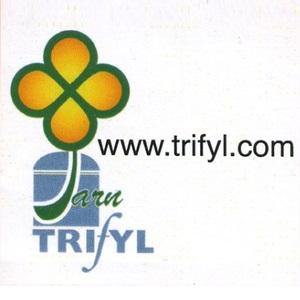 Logo Trifyl.jpg