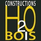Constructions H2O Bois.jpg