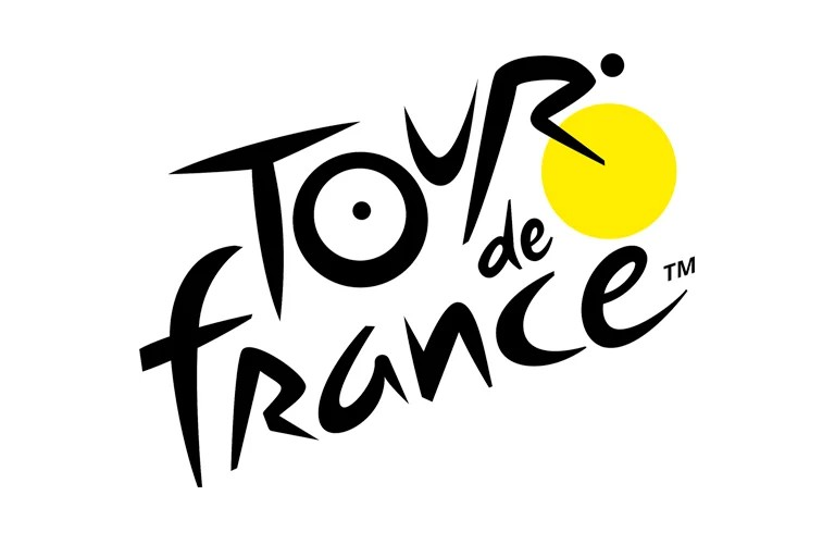 Logo Tour de France 2.jpg