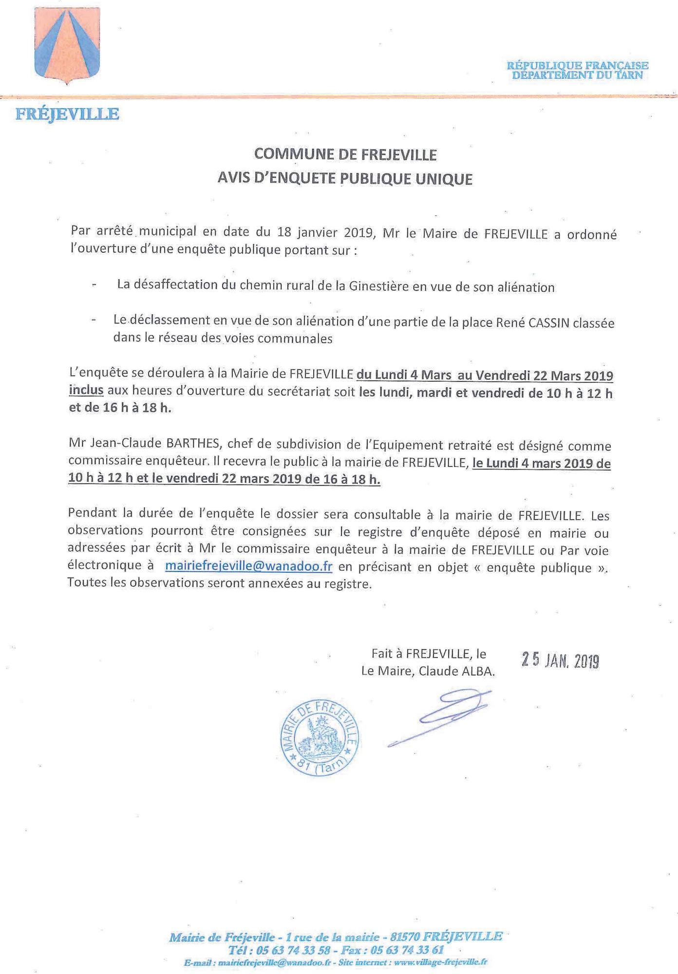 Avis d_enquête publique 2019 - Ginestière _ Place René cassin.jpg