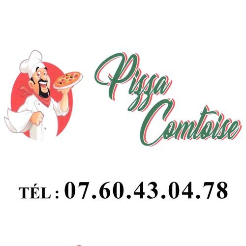 Pizza Comtoise.jpg