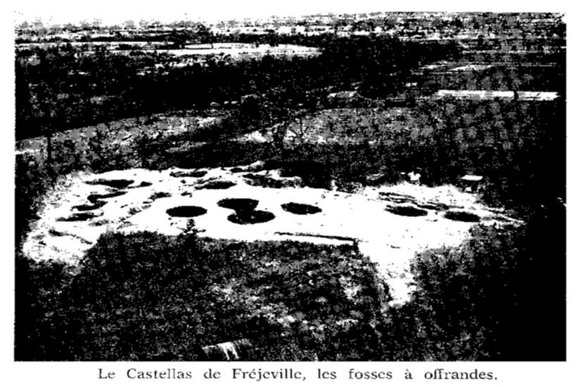 Le Castelas.jpg