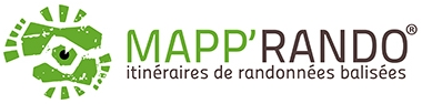 Logo Mapp_Rando.jpg
