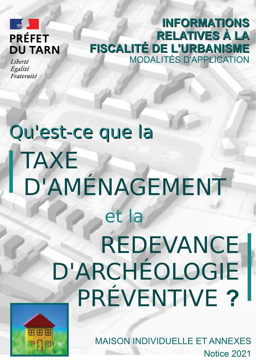 Taxes d_urbanisme _1-4_.jpg