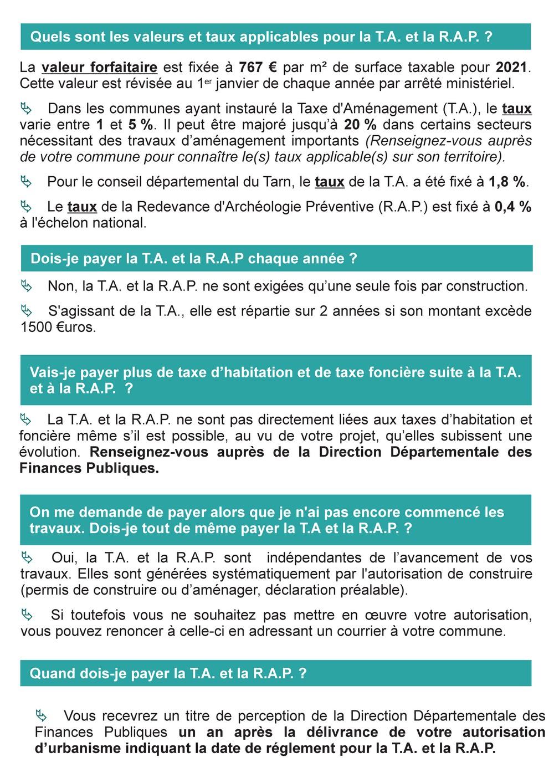 Taxes d_urbanisme _3-4_.jpg