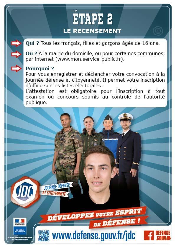 Parcours citoyenneté - Étape 2 - Recensement 1.jpg