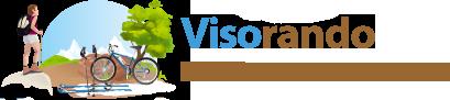 Logo Visorando.png