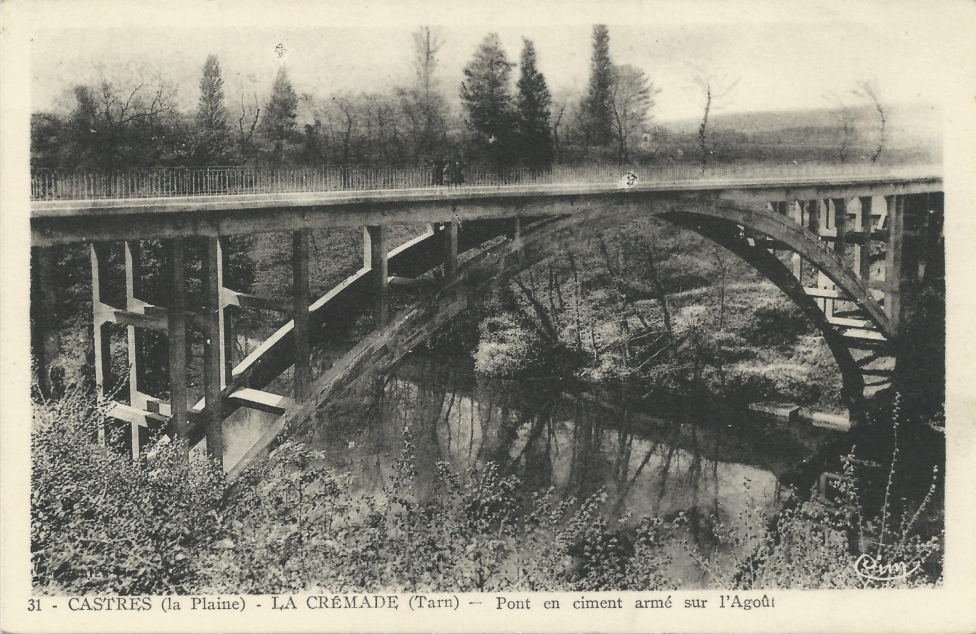 Pont La Crémade.jpg