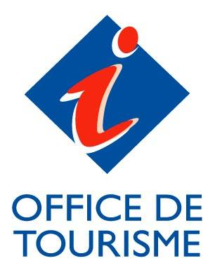 Logo Office de tourisme.jpg