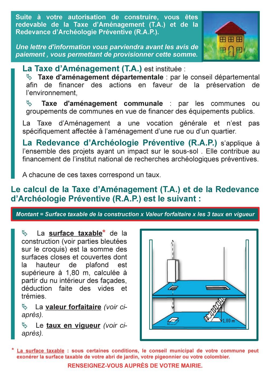 Taxes d_urbanisme _2-4_.jpg