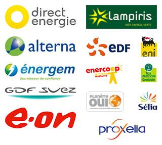 Fournisseurs d_énergie.jpg
