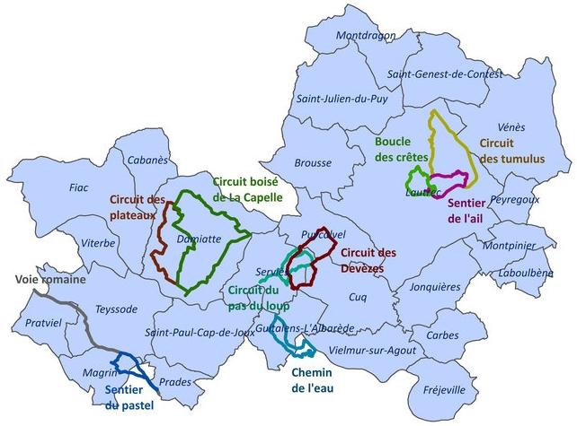 Carte pays de Cocagne - Randonnées.jpg