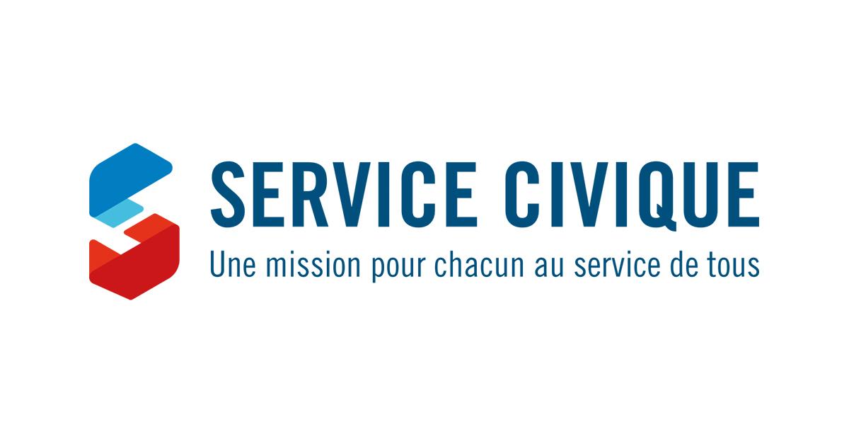 Service civique 3.jpg