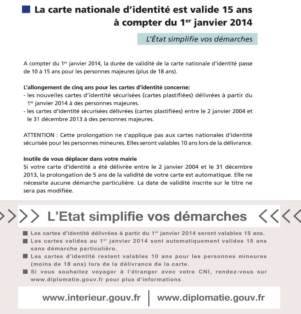 Carte nationale d_identité _Flyer CNI_HD_ 2.jpg