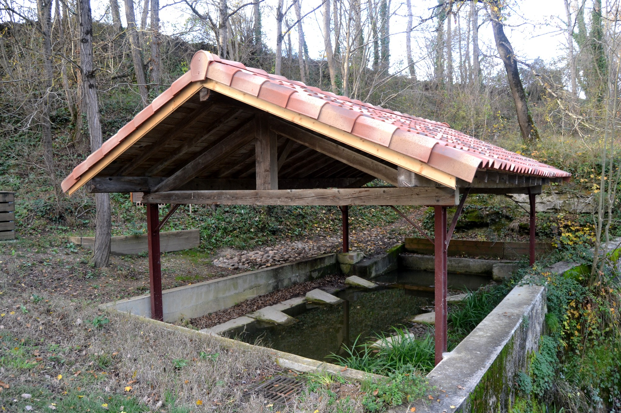 La Mouline 1.JPG