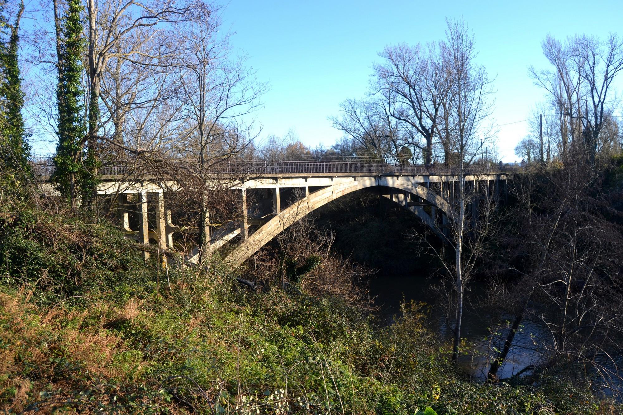 Pont de la Crémade _DSC_2551_.JPG