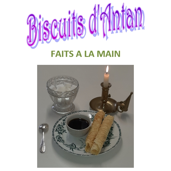 Biscuits d_Antan.jpg