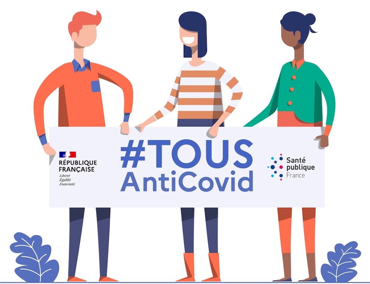 Covid-19 - Application TousAntiCovid.jpg