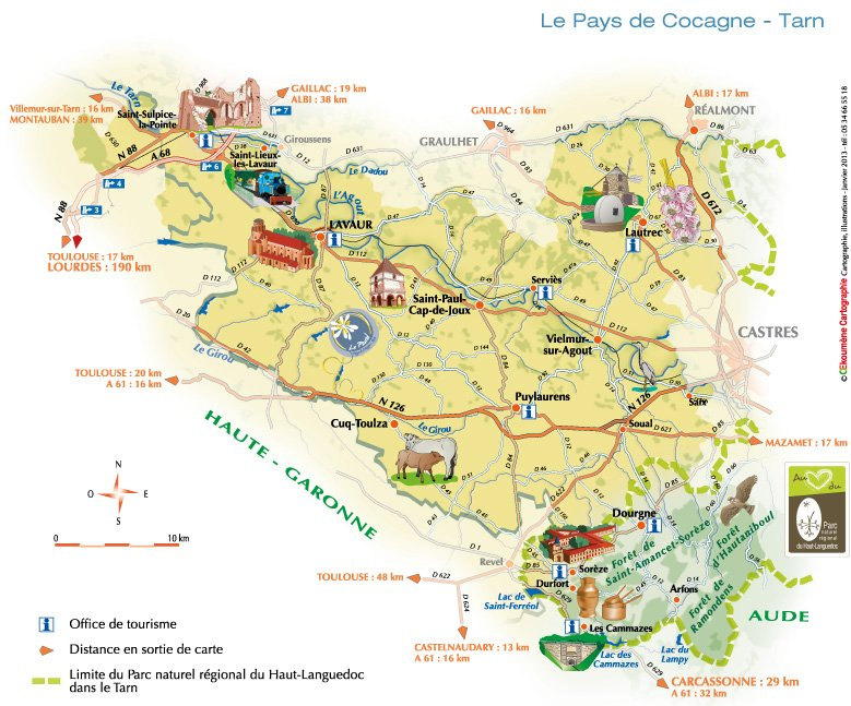 Carte pays de Cocagne 2.jpg