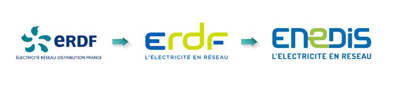 Logo E.R.D.F.s - ENEDIS.png