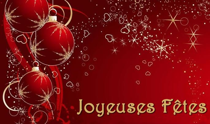 Joyeuses fêtes 2.jpg
