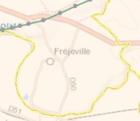 Ligne RTE Gourjade-Verfeil 225 kV.jpg