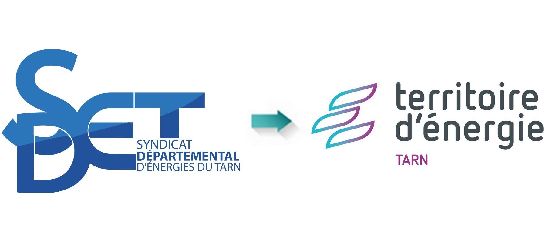 Logo S.D.E.T - Territoire d_énergie Tarn.jpg