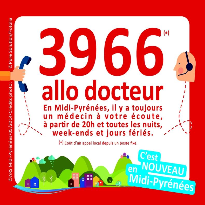 3966 - Allo docteur 2.jpg