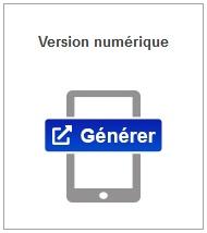 Covid-19 - Générer attestation.jpg