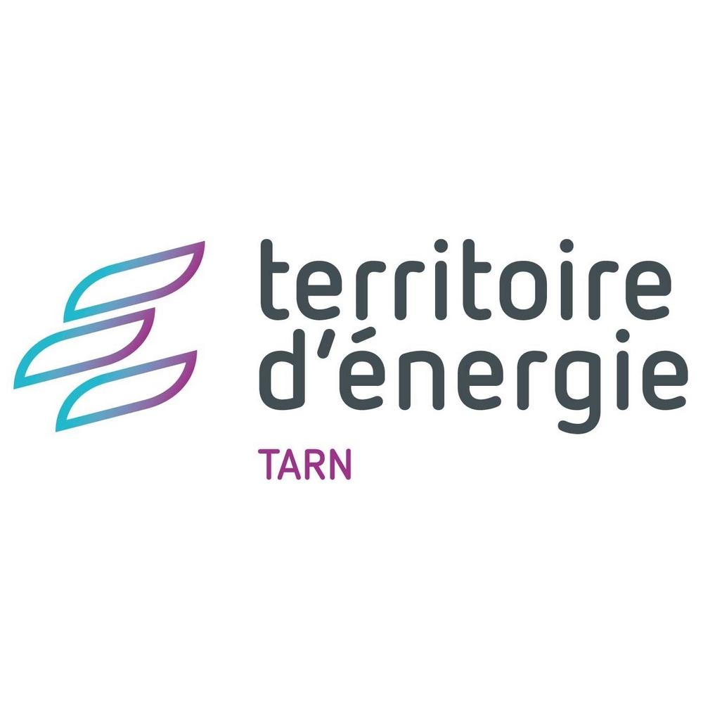 Logo Territoire d_énergie Tarn 2.jpg