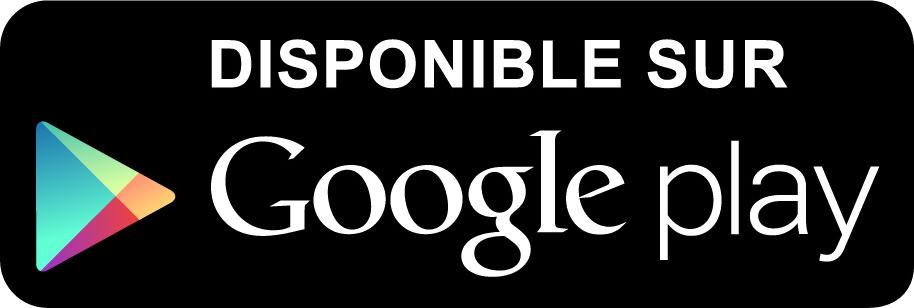 Téléchargement - Google Play.png