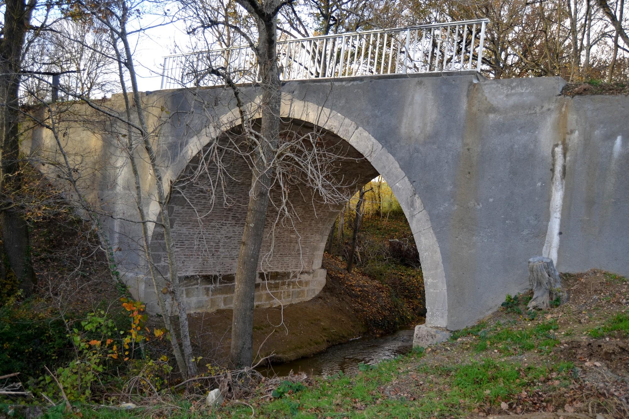Pont vieux 1.JPG