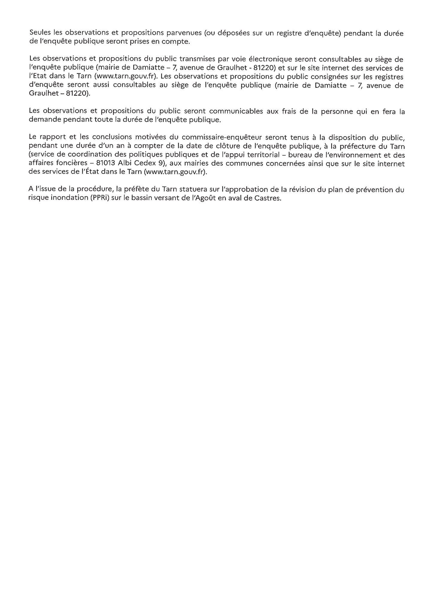 Avis d_enquête publique 2021 - Approbation de la révision du PPRi _2-2_.jpg