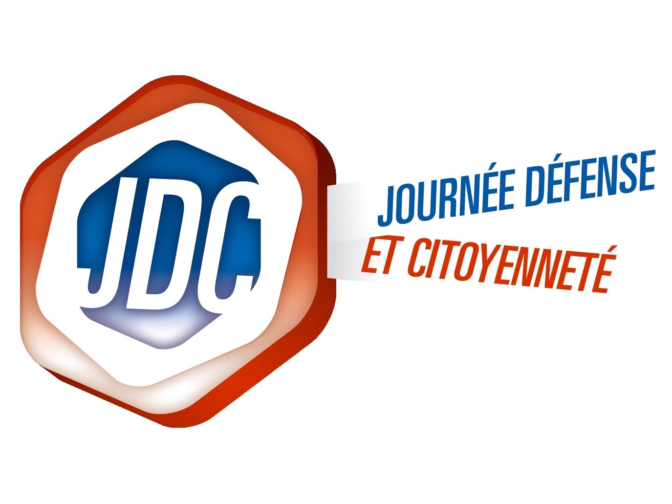 Logo Journée Défense et Citoyenneté.jpg