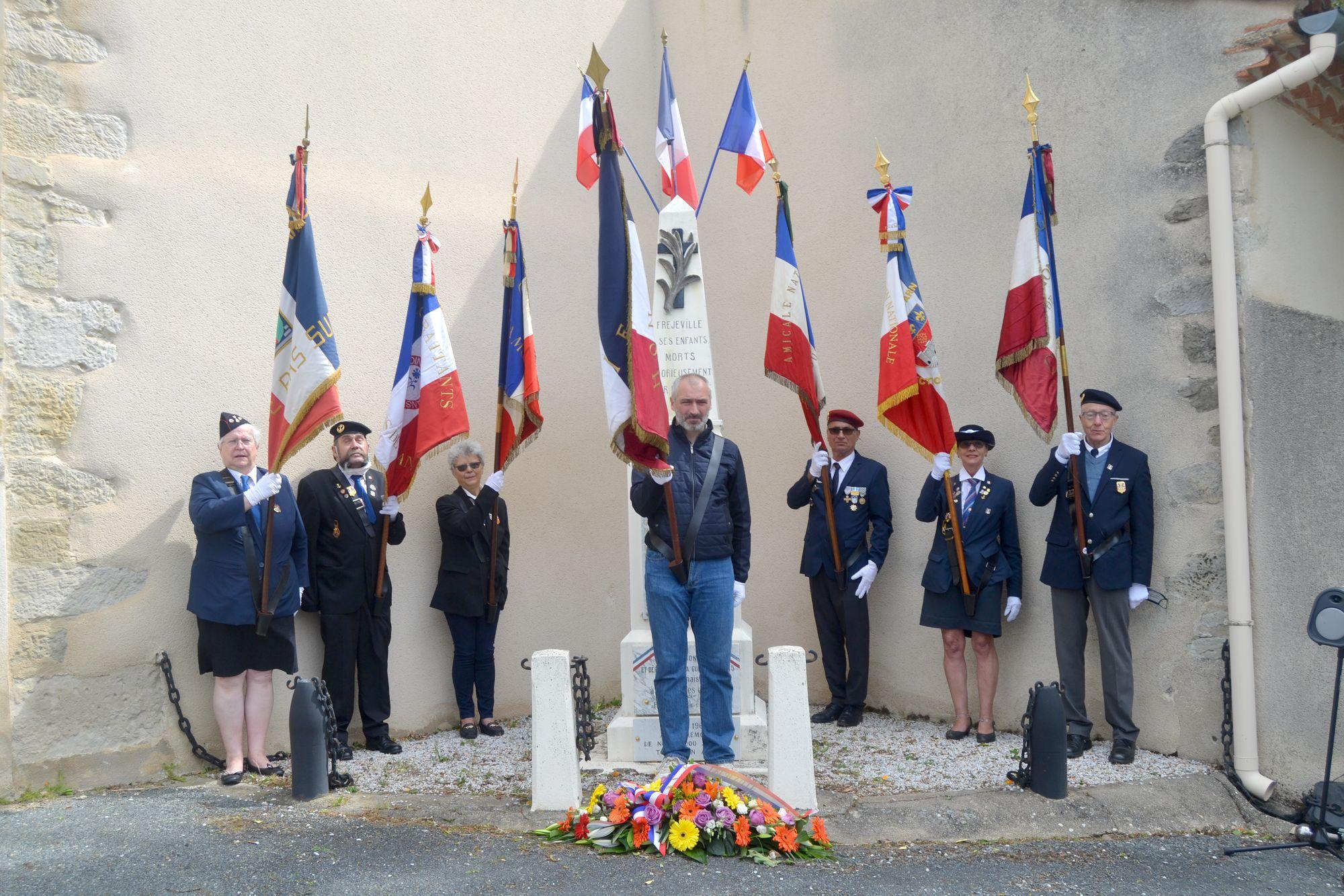 Commémoration du 09-05-21 2.JPG