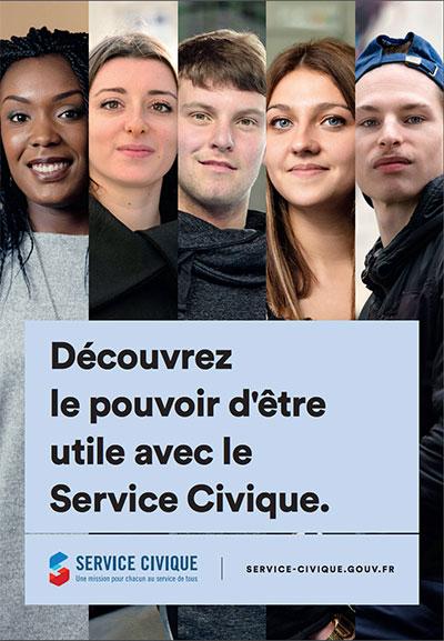 Service civique 5.jpg