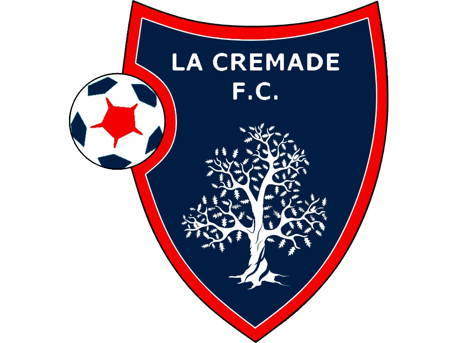 La Crémade Football Club