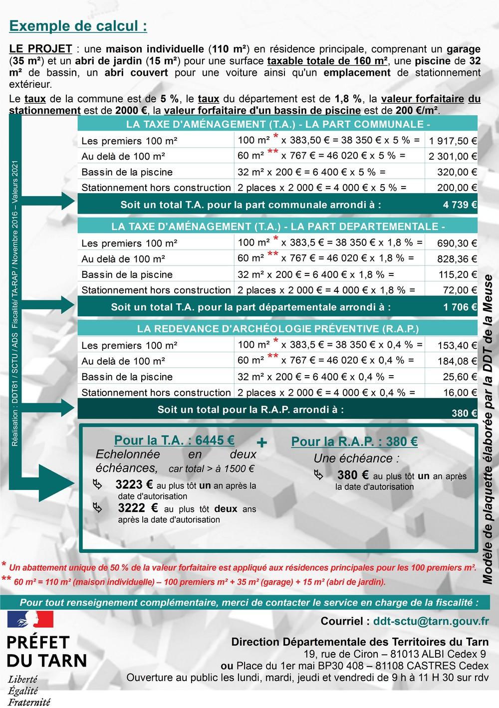 Taxes d_urbanisme _4-4_.jpg