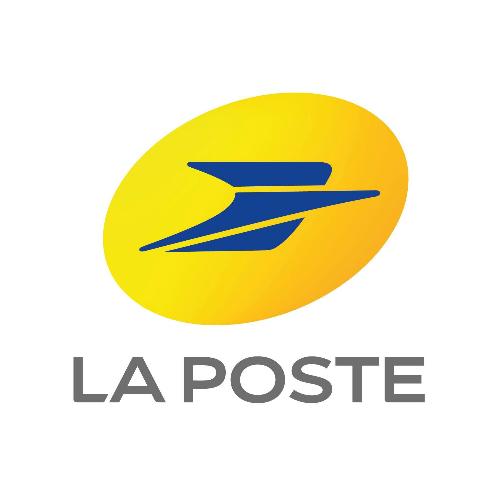 Logo La poste.png