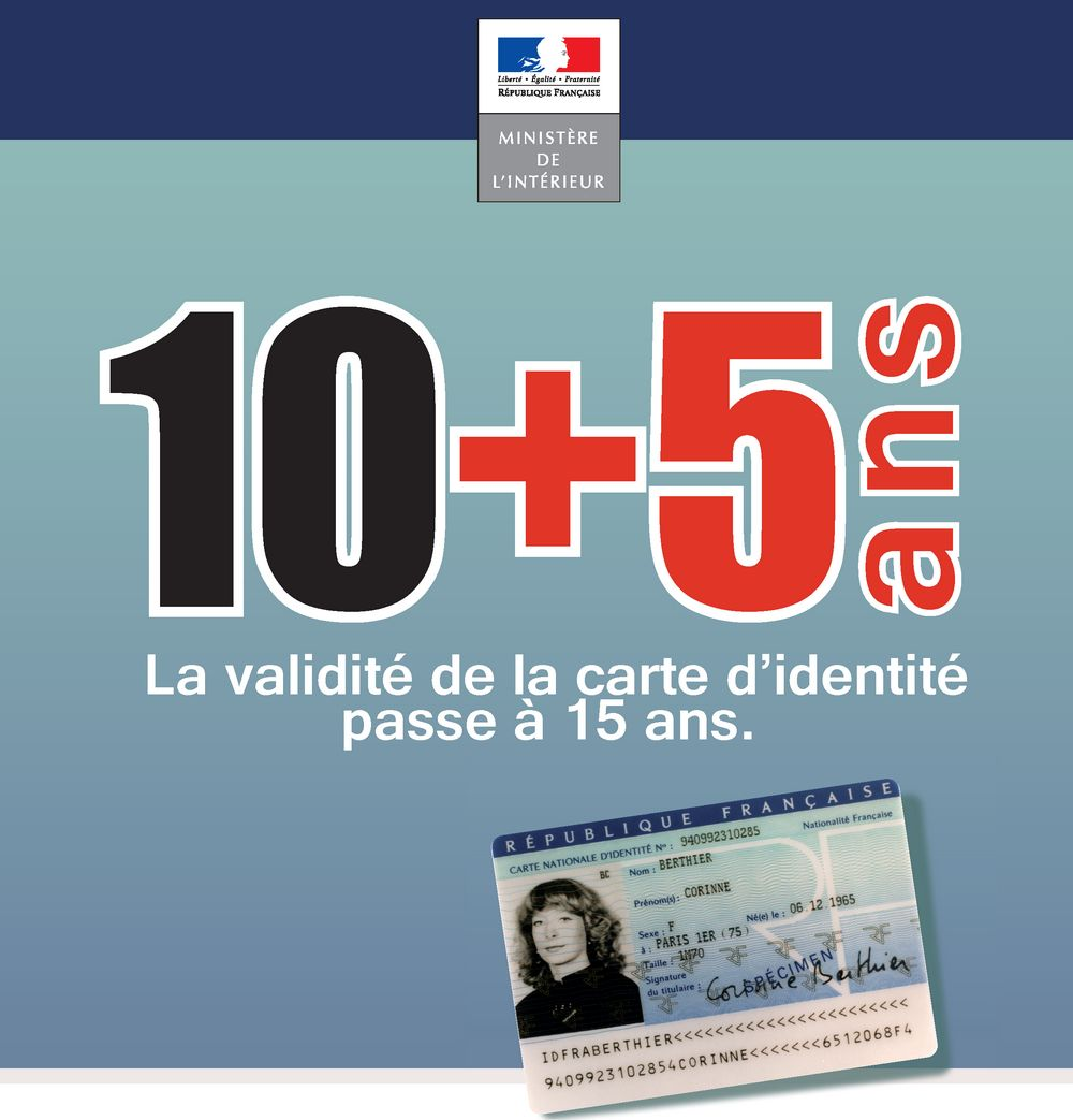 Carte nationale d_identité _Affiche CNI_HD_ 2.jpg