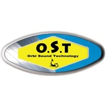 O.S.T. - Orbi Sound Technology